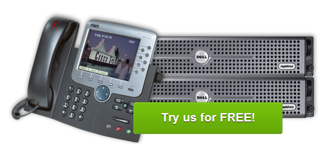 Free VoIP Call